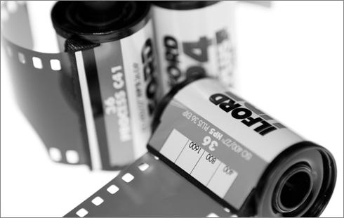 robbies_BW_film_002_mid