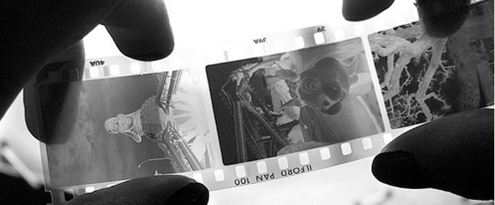 slider-film-developing